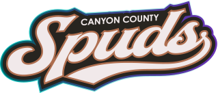 Canyon County Spuds Ticket Portal